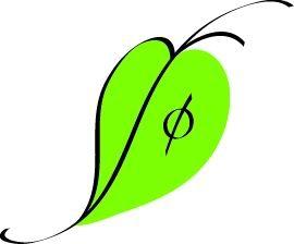 logo_sfphi.jpg